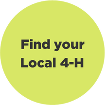 Find your Local 4-H